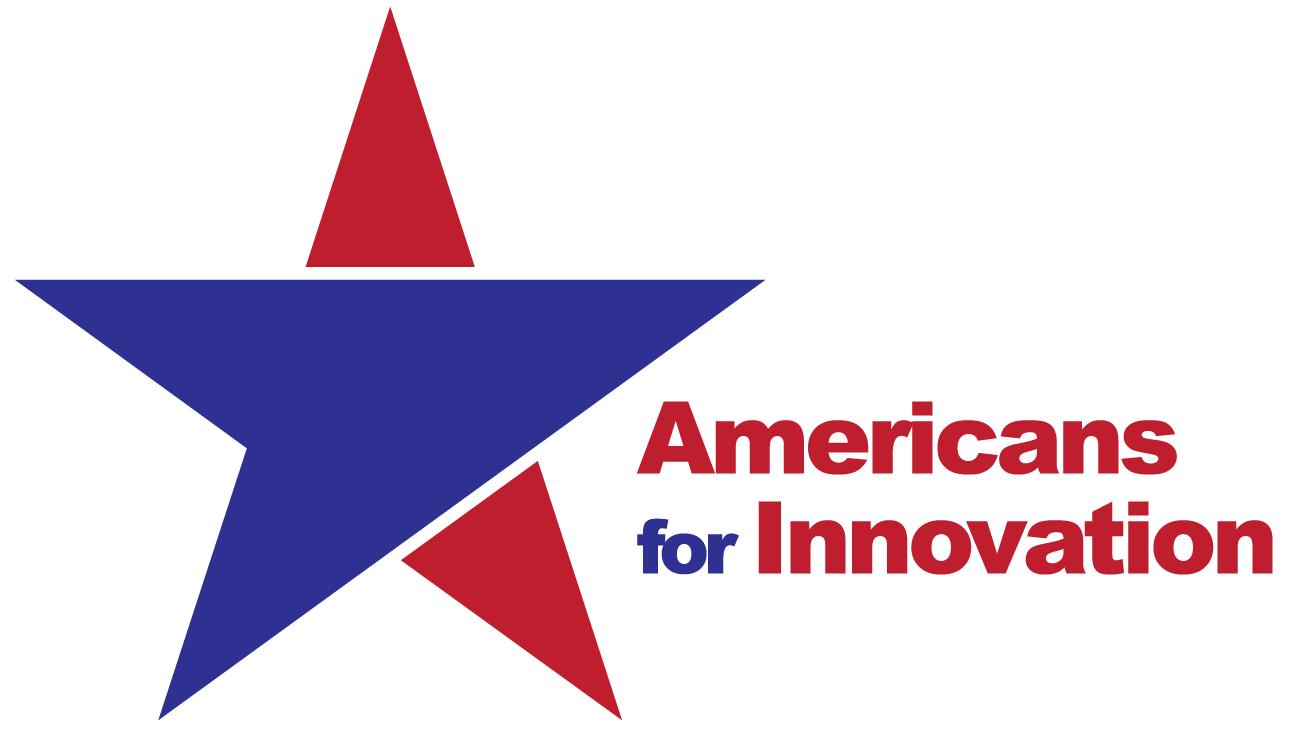 Americans4Innovation logo