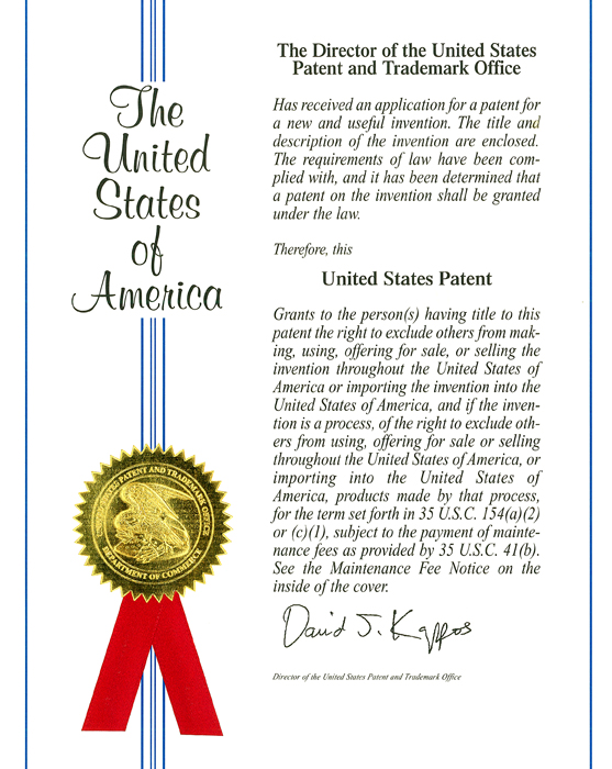U.S. Patent No. 7,139,761 McKibben et al, Nov. 21, 2006, Dynamic Association of Electronically Stored Information with Iterative Workflow Changes