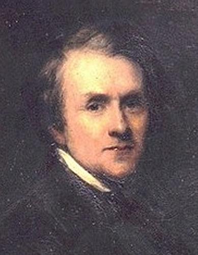 Robert Cooper Lee Bevan (b. Feb 08, 1809, d. 1890).