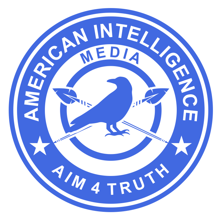 Member of the American Intelligence Media Network
