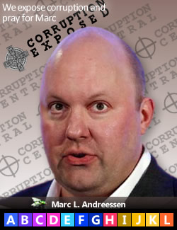 Marc L. Andreessen