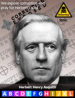 Herbert H. Asquith
