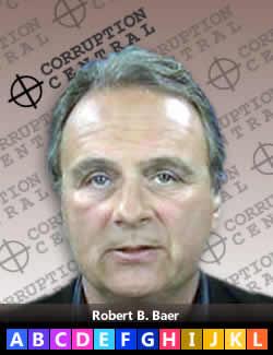 Robert B. Baer