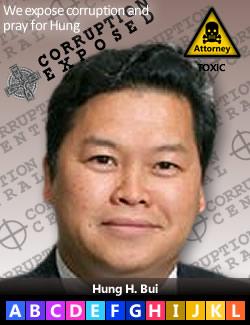 Hung H. Bui