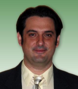 Paul D. Ceglia