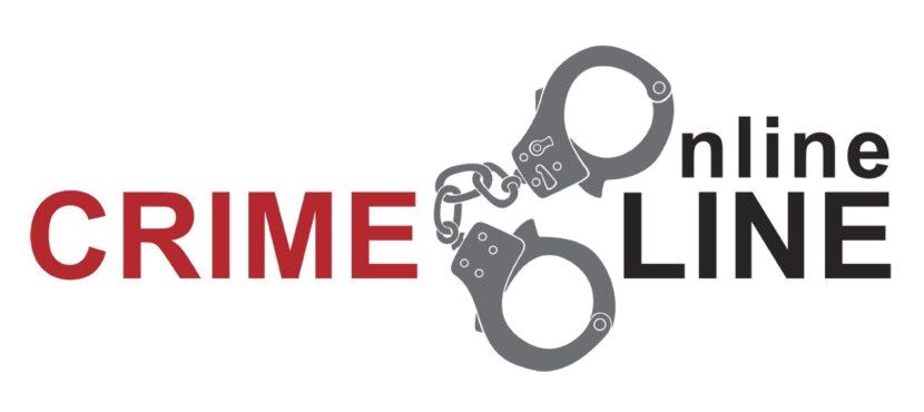 Crimeline Online