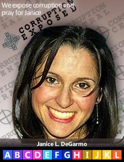 Janice L. DeGarmo