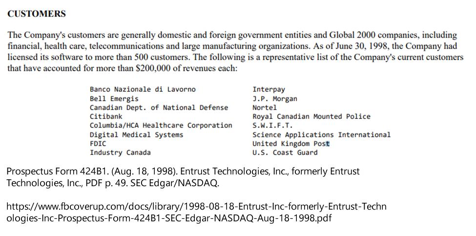U.S. Patent No. 6,965,816, Fig. 1.