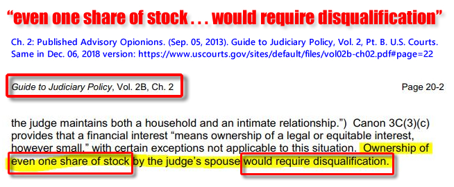 Ch. 2: Published Advisory Opionions. (Sep. 05, 2013). Guide to Judiciary Policy, Vol. 2, Pt. B, PDF p. 24. U.S. Courts.