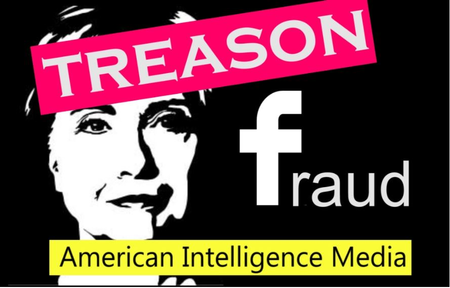 Anonymous Patriots. (Oct. 26, 2017). HILLARY PAID FACEBOOK TO RIG ELECTIONS WHILE COLLUDING WITH RUSSIAN URANIUM ONE. American Intelligence Media.