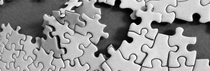 Leader v. Facebook judicial corruption investigation was akin to piecing together a large jigsaw puzzle.