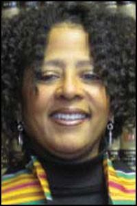 Linda V. Parker