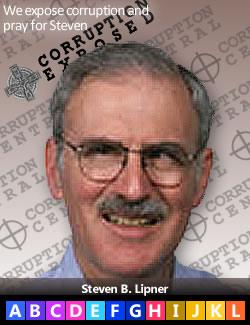 Steven B. Lipner