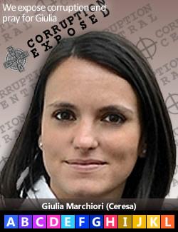 Giulia-Ceresa Marchiori