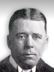 M. Alfred Michaelson (IL 7th, 1921-1931)
