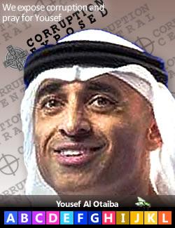 JYousef Al Otaiba