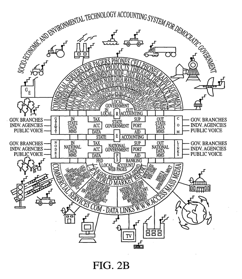 U.S. Patent No. 6,965,816, re. Fig. 40 (