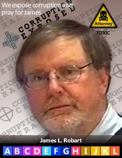 James L. Robart