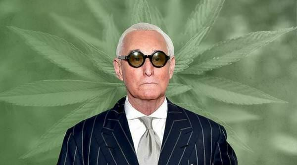 Cassandra Fairbanks. (Dec. 31, 2017). EXCLUSIVE: Roger Stone's 'Strange Bedfellow' Marijuana Coalition Releases Ad Aimed At Sessions. Gateway Pundit.