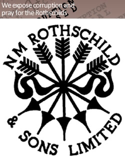 N.M. Rothschild & Sons Limited