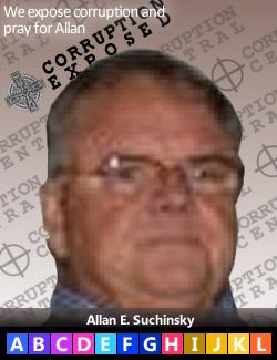 John D. Sonderman