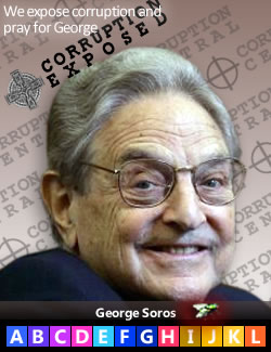 https://www.fbcoverup.com/docs/library/soros-george.jpg