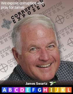 James Swartz
