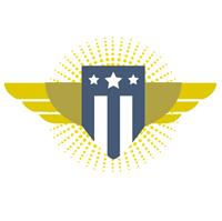 U.S. Digital Service logo